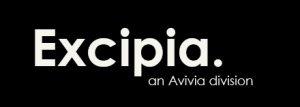 Logo Excipia